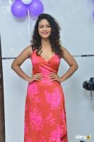 Aditi Myakal at Glam Studios Launch (6)