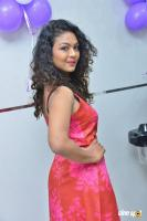 Aditi Myakal at Glam Studios Launch (7)