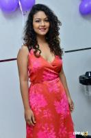 Aditi Myakal at Glam Studios Launch (9)