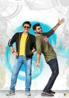 F2 Movie Still