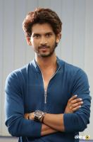 Viraj J Ashwin Telugu Actor Photos