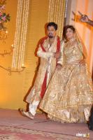 Rambha reception Photos Wedding Marriage Reception Photos (1)