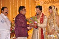 Rambha reception Photos Wedding Marriage Reception Photos (9)