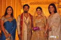 Rambha reception Sreedevi Vijaykumar Photod