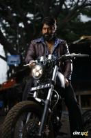 Yash in KGF (1)
