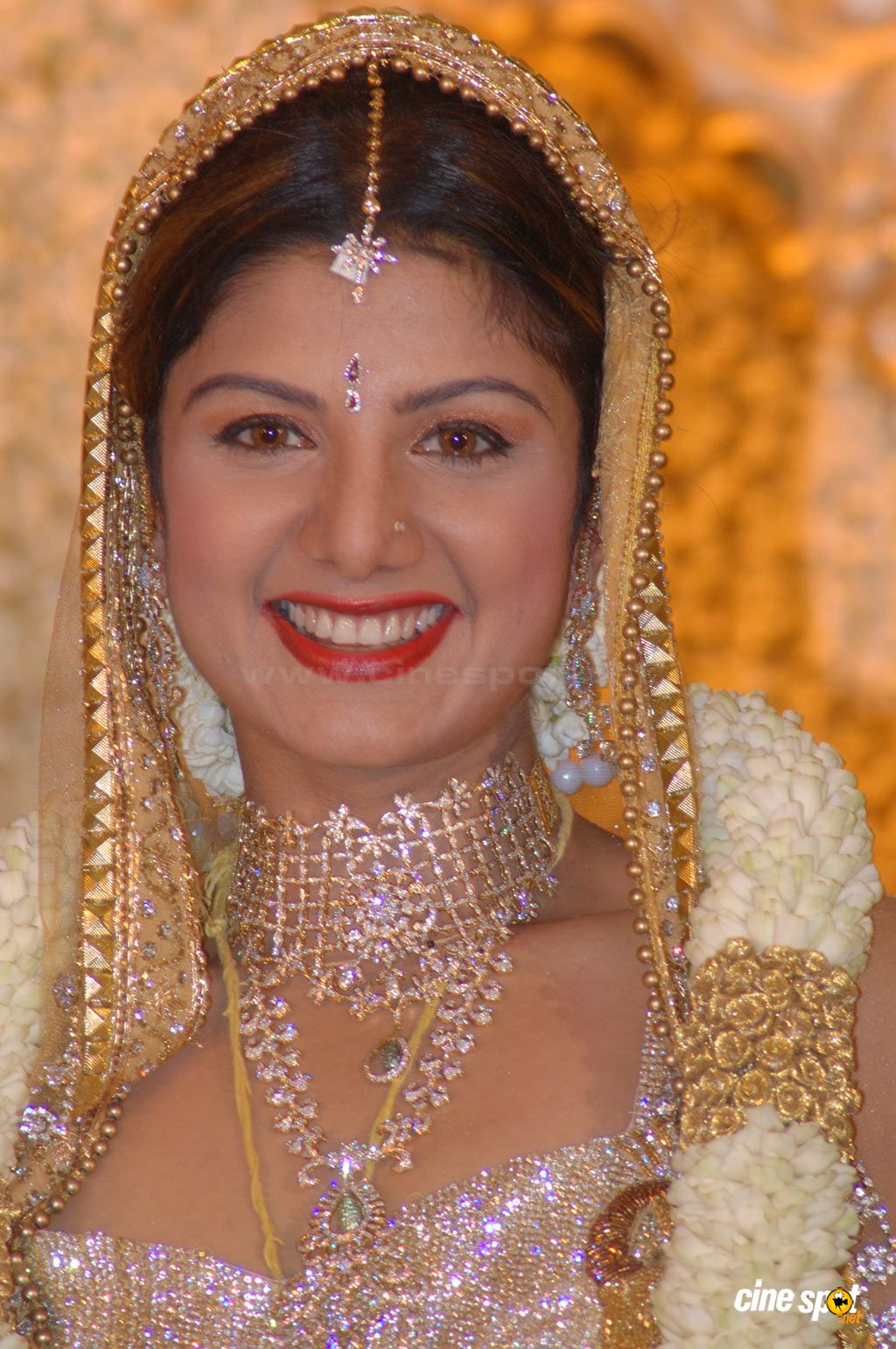 actress ramyarambha wikipedia, rambha meaning, rambha judwaa, rambha hot photos, rambha actress wiki, rambha hot images, rambha hot videos, rambha photos, rambha apsara, rambha daughter, rambha wiki, rambha husband, hot ramya, rambha facebook, rambha movies, actress ramya
