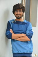 Abhinav Chunchu Telugu Actor Photos
