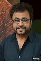 Ponvannan Tamil Actor Photos