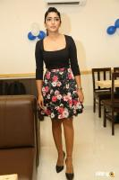 Eesha Rebba at Cafe Chef Bakers Launch (10)