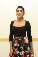 Eesha Rebba at Cafe Chef Bakers Launch (14)