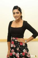 Eesha Rebba at Cafe Chef Bakers Launch (15)