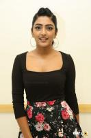 Eesha Rebba at Cafe Chef Bakers Launch (18)