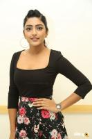 Eesha Rebba at Cafe Chef Bakers Launch (19)