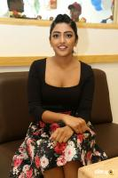 Eesha Rebba at Cafe Chef Bakers Launch (4)