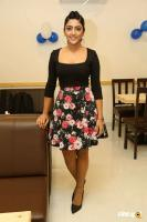 Eesha Rebba at Cafe Chef Bakers Launch (6)