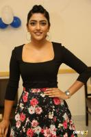 Eesha Rebba at Cafe Chef Bakers Launch (8)