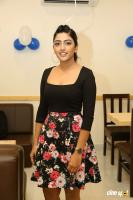 Eesha Rebba at Cafe Chef Bakers Launch (9)
