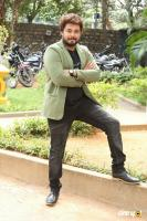 Tanish Latest Images (1)