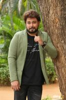 Tanish Latest Images (11)
