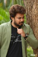 Tanish Latest Images (12)