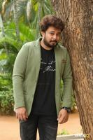 Tanish Latest Images (13)