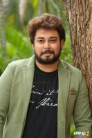 Tanish Latest Images (15)