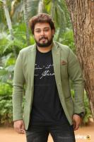 Tanish Latest Images (16)