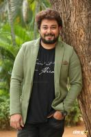 Tanish Latest Images (18)