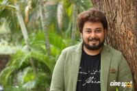 Tanish Latest Images (19)