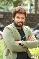 Tanish Latest Images (2)