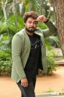 Tanish Latest Images (23)