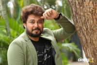 Tanish Latest Images (24)