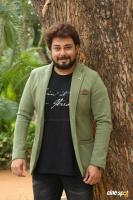 Tanish Latest Images (3)