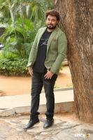 Tanish Latest Images (6)