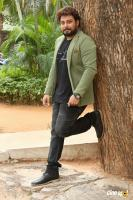 Tanish Latest Images (7)