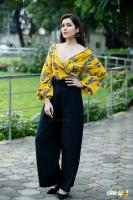 Actress Raashi Khanna Latest Pictures (1)