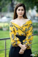 Actress Raashi Khanna Latest Pictures (4)