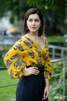 Actress Raashi Khanna Latest Pictures (7)