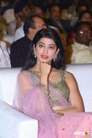 Pranitha Subhash at NTR Kathanayakudu Audio Launch (17)