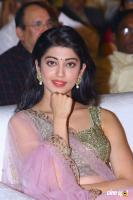 Pranitha Subhash at NTR Kathanayakudu Audio Launch (18)
