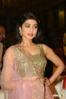Pranitha Subhash at NTR Kathanayakudu Audio Launch (2)