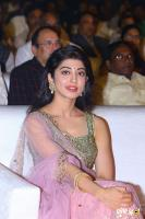 Pranitha Subhash at NTR Kathanayakudu Audio Launch (20)