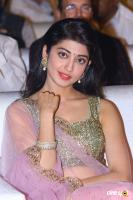 Pranitha Subhash at NTR Kathanayakudu Audio Launch (22)