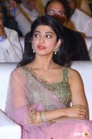 Pranitha Subhash at NTR Kathanayakudu Audio Launch (24)