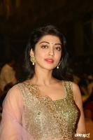 Pranitha Subhash at NTR Kathanayakudu Audio Launch (3)