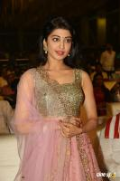 Pranitha Subhash at NTR Kathanayakudu Audio Launch (4)