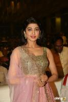 Pranitha Subhash at NTR Kathanayakudu Audio Launch (5)