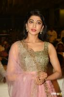 Pranitha Subhash at NTR Kathanayakudu Audio Launch (7)