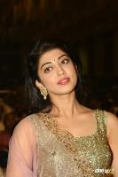 Pranitha Subhash at NTR Kathanayakudu Audio Launch (9)