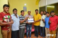 Venaam Valikuthu Movie Launch Photos